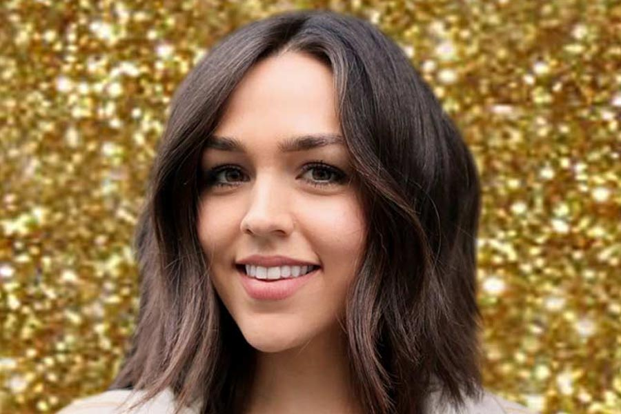 Layered Bob Hairstyles For All Hair Types