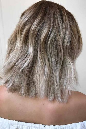 Tips On Dying Your Hair Blonde picture2