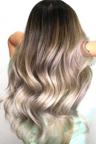 Tips On Dying Your Hair Blonde picture3