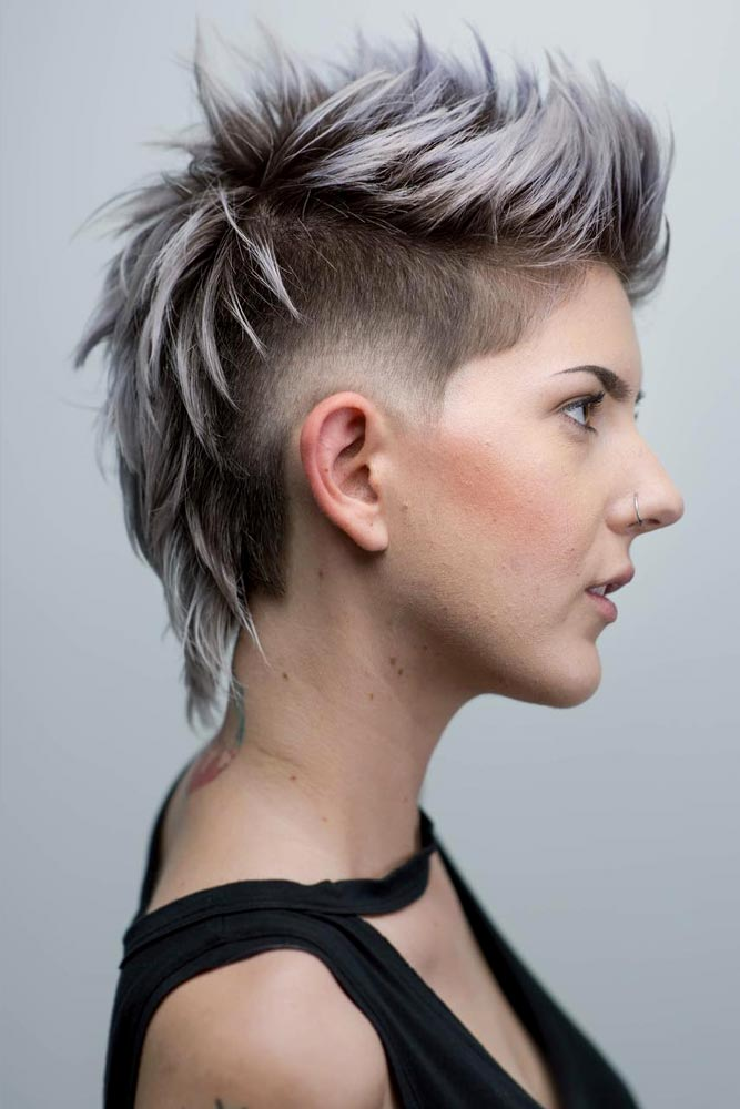Disconnected Fade Undercut picture1