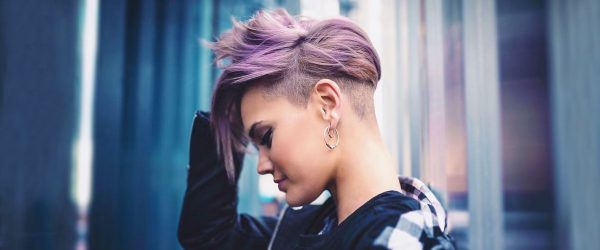 Undercut Hairstyle Ideas To Blow You Away In 2019