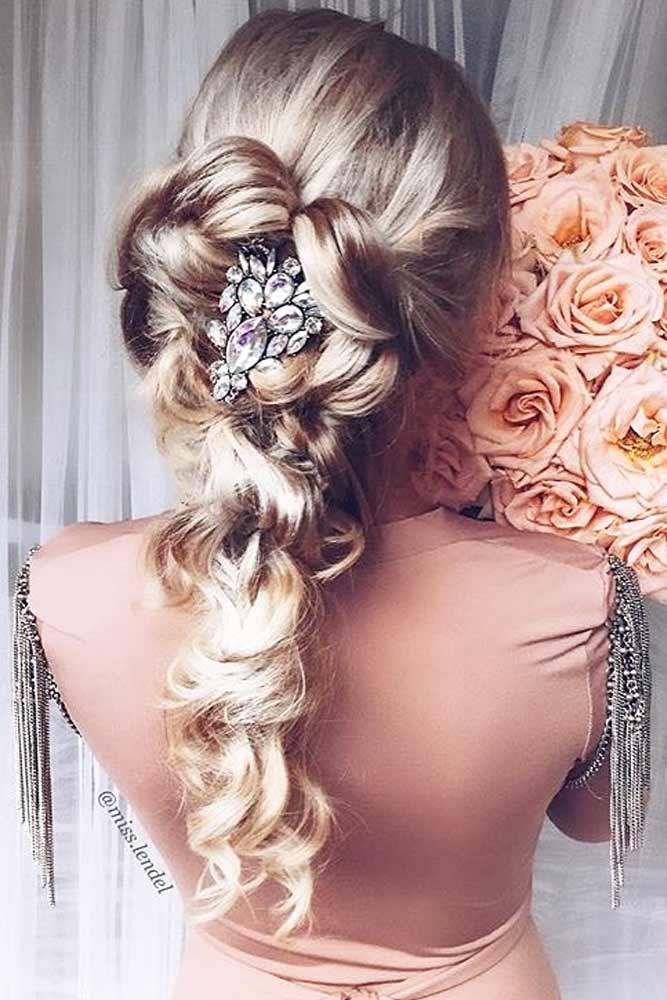 Attractive Hairstyles picture1