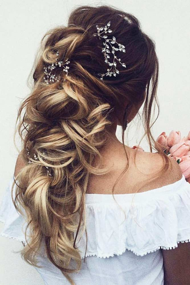 Attractive Hairstyles picture3