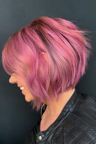 """Pink"