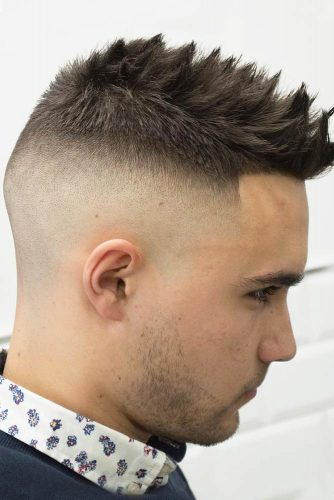 Men S Haircuts You Should Try In 2019 Lovehairstyles Com