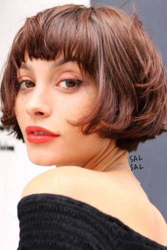 53 Short Hairstyles For Women 2019 That You Can Master