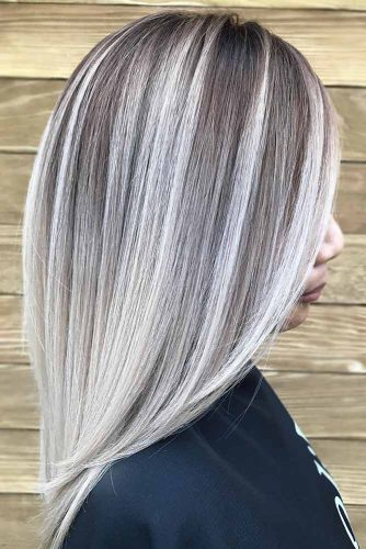 Silver Highlights picture1