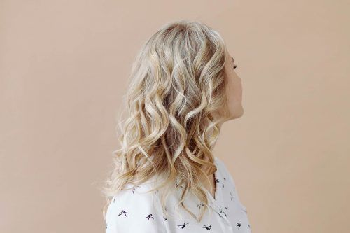 Ash Blonde Hair: Things You Should Know
