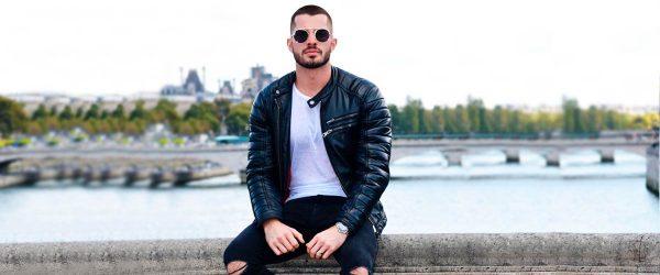 21 Crew Cut Hair Ideas: The Timeless Haircut for Men