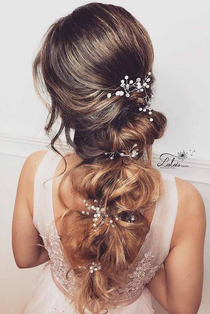 Use Accessories To Be Charming picture3