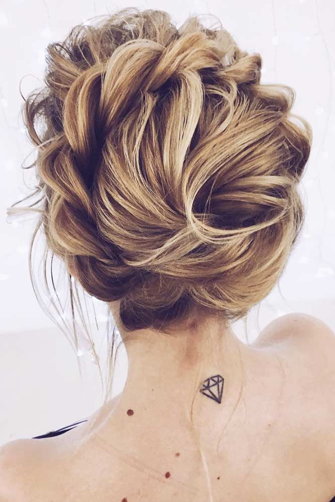 Be The Real Queen With A Braided Crown picture3