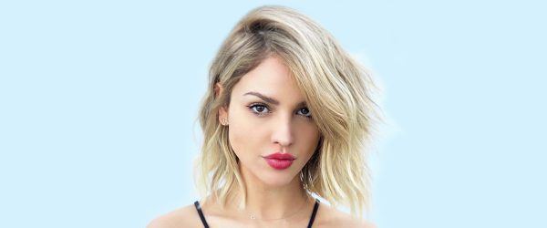 24 Top Picks Of Shoulder Length Haircuts You'll Love