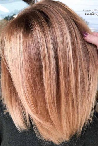 Straight Blunt Shoulder Length Haircuts #shoulderlengthharcuts #haircuts #mediumhair