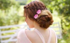 Prom Hairstyles: Here Are The Best Ideas