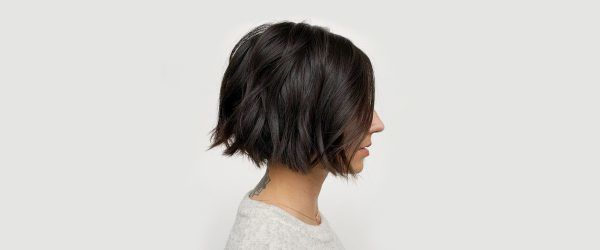 37 Cool Ways Of Spicing Up Your Short Bob With A Color