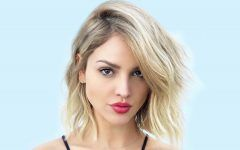 Top Picks Of Shoulder Length Haircuts You Will Love