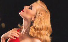 Best Strawberry Blonde Ideas to Impress