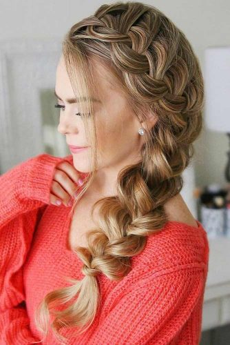 French Braid picture1