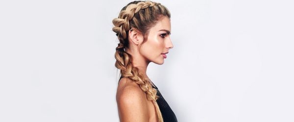 27 Top Best Braid Styles You've Ever Wanted