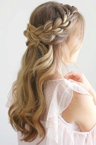 Tips on French Braid picture1