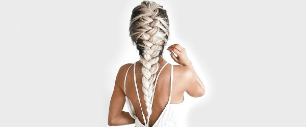 27 Glorious French Braid Hairstyles to Try