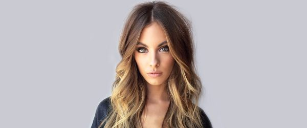 Stunning Hairstyles for Thick Hair in 2019