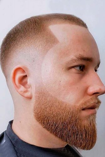 Classic High and Tight picture3
