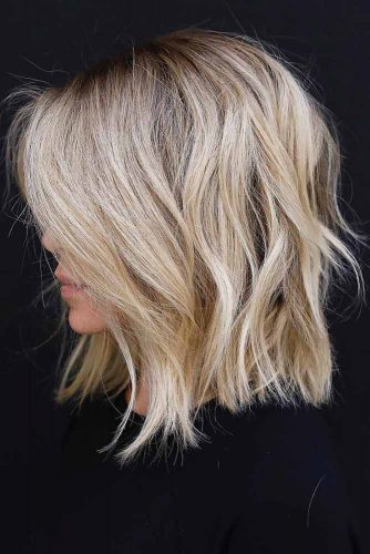 36 Shag Haircut Examples To Suit All Tastes Lovehairstyles Com