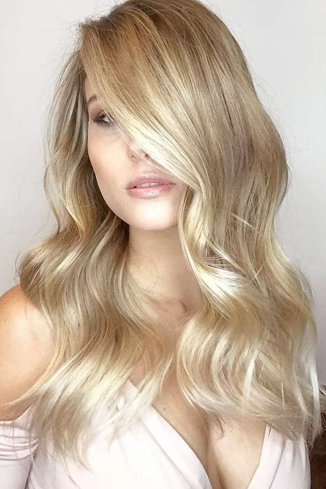 Nude Hair picture3