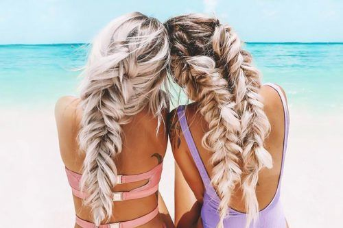 Top Best Braid Styles You've Ever Wanted
