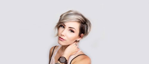 30 Different Chic Styles For Pixie Bob Haircut