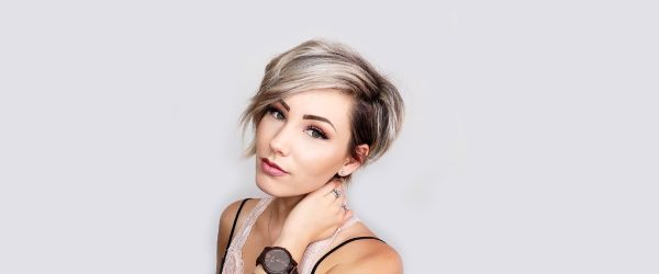 27 Different Chic Styles For Pixie Bob Haircut