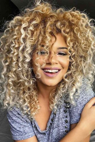 Long Curly Hairstyles picture2
