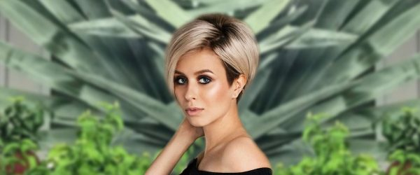 21 Best Pixie Cuts For Any Lifestyle