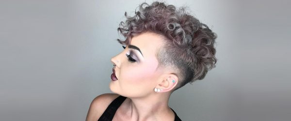 24 Breathtaking Low Fade Haircut Ideas To Steal The Show