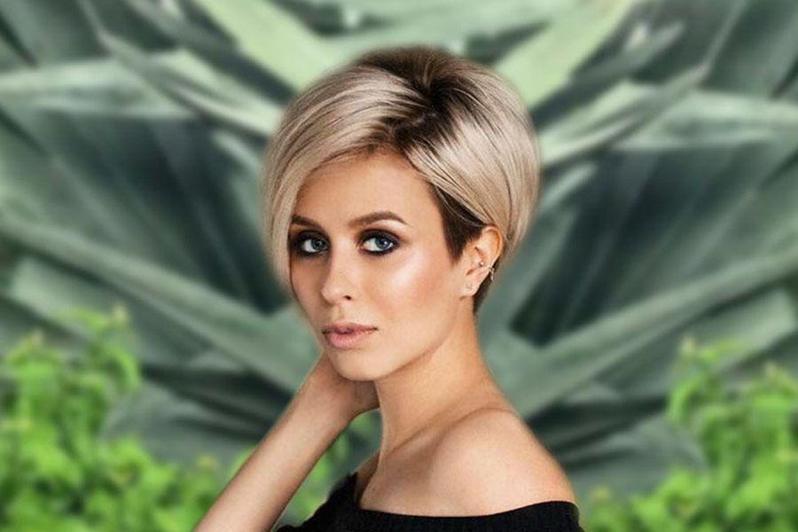 Best Pixie Cuts For Any Lifestyle