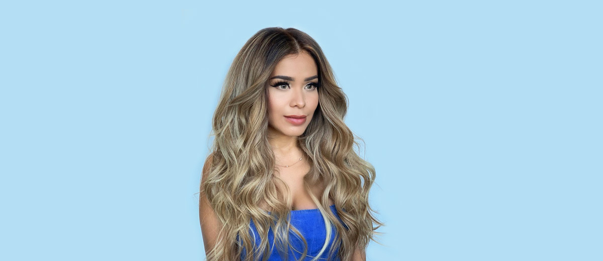 27 Classic Haircuts For Women To Reach Perfection Lovehairstyles