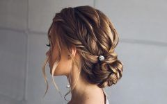 Elegant Formal Hairstyles For Any Special Occasion
