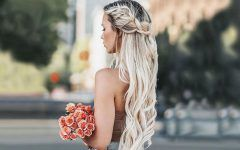 Must-Know Tricks And Tutorials On How To Braid Your Own Hair For Absolute Beginners