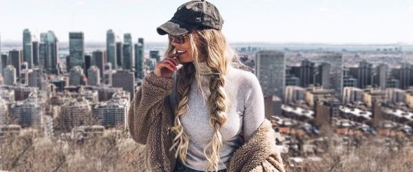 From French To Box: 27 Two Braids Styles