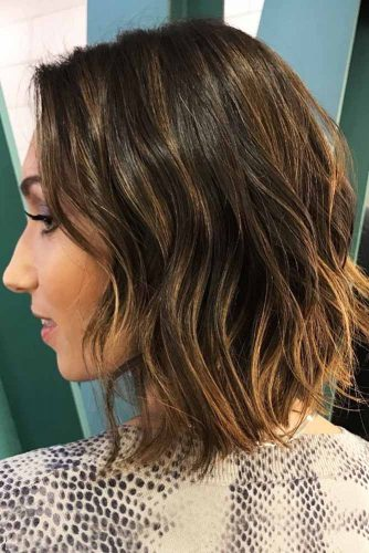 30 Hairstyles For Fine Hair To Put An End To Styling Troubles
