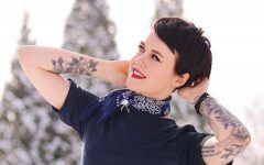 Short Pixie Hairstyles For Everyone