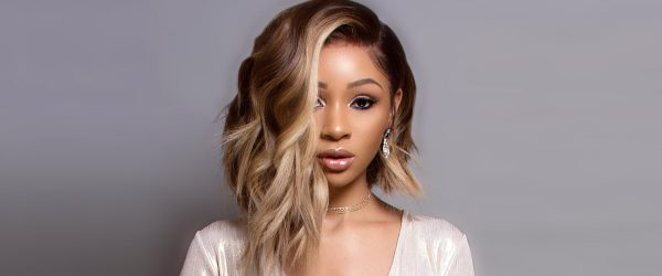 20 Weave Hairstyles Ideas For Truly Eye-Catching Looks