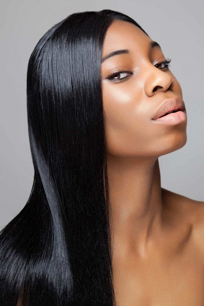 How To Care For A Weave #weave #weavehairstyles