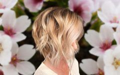 Shag Hairstyles & Haircuts That Have An Approach For Every Hair Length And Texture
