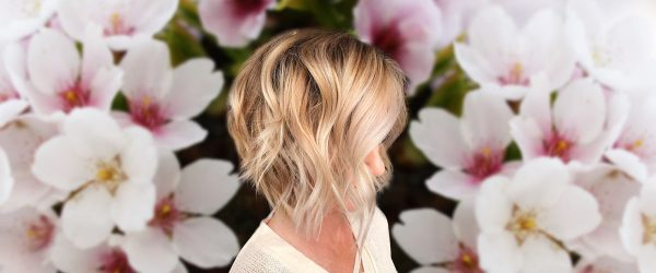 30 Shag Hairstyles & Haircuts That Have An Approach For Every Hair  Length And Texture
