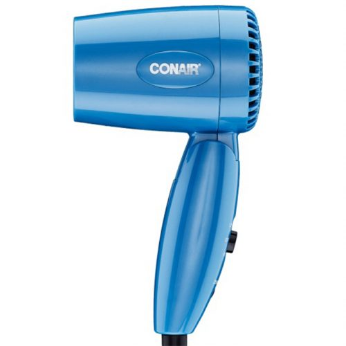 Conair 1600 Watt Compact Hair Dryer #hairdryer