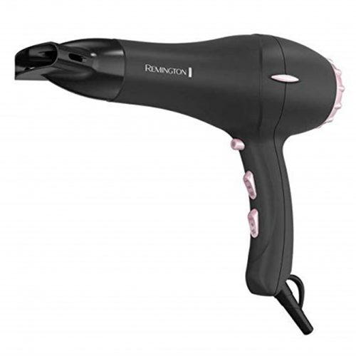 Remington Pro Hair Dryer with Pearl Ceramic Technology #hairdryer