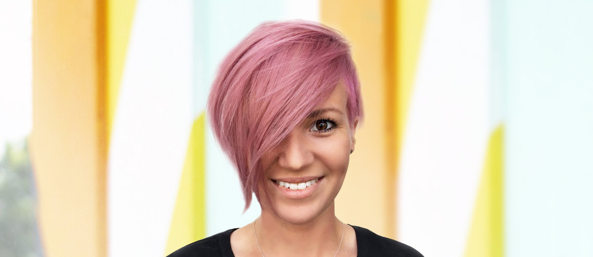 33 Types Of Asymmetrical Pixie To Consider