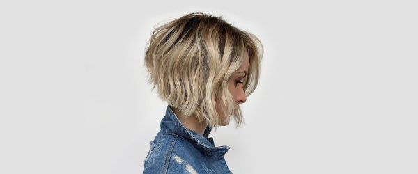 Sunny Beach Waves For Short Hair In 2019: Simple Tricks And Tutorials To Wave Your Little Locks